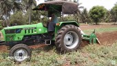 tractor-for-agridigimart