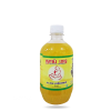 500-ml-groundnut-oil-600x600